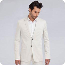 New latest desigN coat paNt online shopping - Casual Man Blazers Business New Classic Latest Coat Pant Designs Costume Homme Peaked Lapel Piece Slim Fit Best Man Suit Mens Wedding Suits