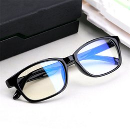 Black Blocks Australia - Blue Light Blocking Glasses Square Nerd Eyeglasses Frame Anti Blue Ray Computer Game Glasses