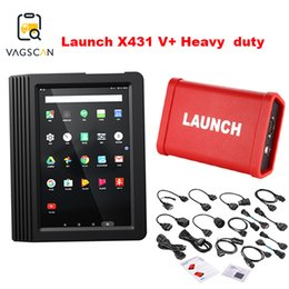 X431 Software Online Shopping | Launch X431 Diagnostic Software for Sale
