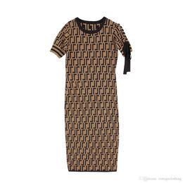 5e59bc62b6 Sexy Mid Calf Dresses Online Shopping | Mid Calf Sexy Summer Dresses ...