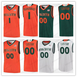 big sale 5a719 79d29 Miami Basketball Jersey NZ | Buy New Miami Basketball Jersey ...