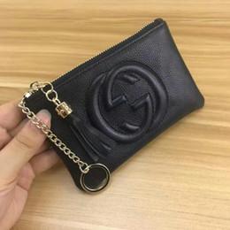 Mini silk tassels online shopping - 62650 new coin purse WOMEN WALLET CHAIN WALLETS PURSEWomen Handbag Shoulder Totes Mini Bag Clutches Exotics