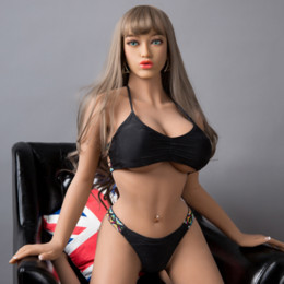 best robot toys Australia - perfect silicone doll adult sexy toys material TPE have sex sex robot real feeling 2019 best selling