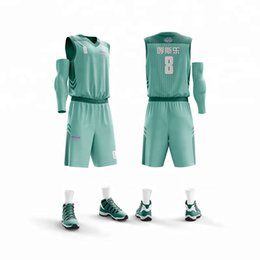 $enCountryForm.capitalKeyWord Canada - Adult kids Basketball jerseys Set Uniforms kits Sports clothes college team basketball Shirt with Shorts suits DIY Customized jersey