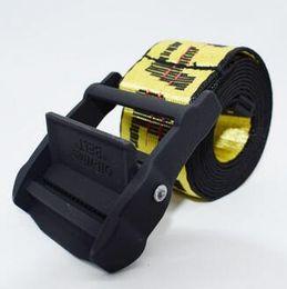 $enCountryForm.capitalKeyWord NZ - 2018 gold silver gray buckle genuine leather belt designer belts men women high quality new mens belts business belt free shipping