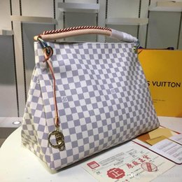 hand carry bags 2019 - new Classic fashion designer bag are compact Deluxe bag easy to carry, hand bags with good leather quality number: 73 M4