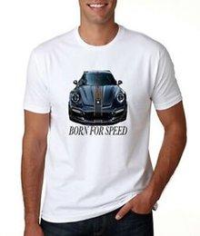 $enCountryForm.capitalKeyWord Australia - T MENS Brand S M L SUMMER SPEED GT3 Brand Brand COTTON BrandFT TEE NEW