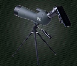 Astronomy Telescopes Australia - Child Adult Zoom Portable Telescope Astronomy Beginner Astronomical Mirror Mobile Telescope