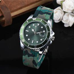 $enCountryForm.capitalKeyWord Australia - 2019 luxury mens woman designer watches silicone bracelet student sport wristwatches luxury women watches gift for Christmas