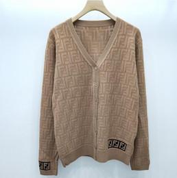 $enCountryForm.capitalKeyWord Australia - 126 Women's Knits Women's Knits & Tees FF Jacquard Knit Sweaters for Lady Women Pullover Tops Coat for Female Girls Fashion Women's Sweater6