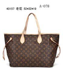 Felt Hand Bag Australia - 2019 Design Women's Handbag Ladies Totes Clutch Bag High Quality Classic Shoulder Bags Fashion Leather Hand Bags Mixed Order Handbags A2