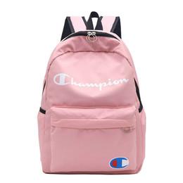 $enCountryForm.capitalKeyWord UK - backpacks designer 2019 fashion women lady black red rucksack bag charms designer backpacks mini backpack17