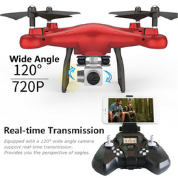 Cameras brand online shopping - SMRC S10 G Camera FPV WIFI Quadcopter Drone UAV APP Remote Control Helicopter