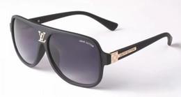 $enCountryForm.capitalKeyWord UK - 00517 Designer Sunglasses Brand Glasses Outdoor Shades PC Farme Fashion Classic Ladies luxury Sunglass Mirrors for Women