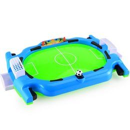 $enCountryForm.capitalKeyWord Australia - Desktop Battle Table Football Shoot Indoor Game 2 Players Mini Soccer Board Game For Children Toys Sports Interactive 20 49hb D1