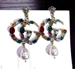 91a42bc00bc71 Men Big Earrings Online Shopping   Men Big Earrings for Sale