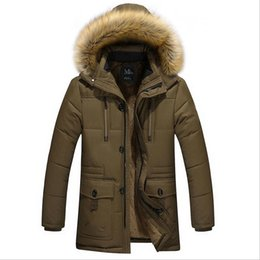 $enCountryForm.capitalKeyWord UK - mens winter jackets and coats Hooded Casual Winter Warm Parkas New Male Long Down Jackets Coats Large Size 8XL