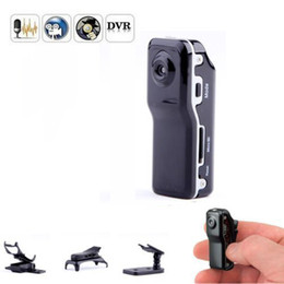 mini digital audio Australia - Mini Camera with Audio DV A DVR Micro Camara Micro Video Cam Recorder Digital Camcorder Spycamera Portable Secret Security Nanny