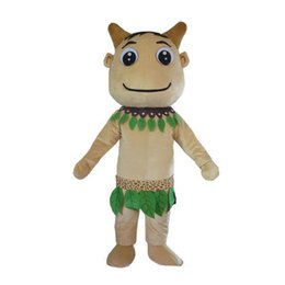$enCountryForm.capitalKeyWord NZ - Forest Elf Costume Outfits Adult Women Men Cartoon Mascot costume For Carnival Festival Commercial Activity Dress
