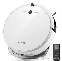 $enCountryForm.capitalKeyWord NZ - High Quality Alfawise Robot Vacuum and Mop High Suction Robotic Vacuum Cleaner with Self-Charging and Water Tank On Sale