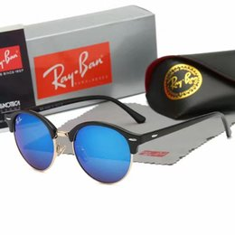 Product Brand Color Australia - Home> Fashion Accessories> Sunglasses> Product detail Round Metal Vintage Sunglasses 3447 Brand Designer Sunglasses Men Women High Quality