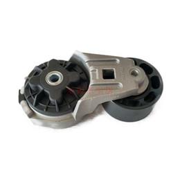 Shop Engine Belts UK | Engine Belts free delivery to UK | Dhgate UK