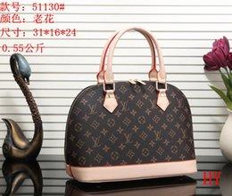 $enCountryForm.capitalKeyWord Australia - Women Fashion Bag Shoulder Bag Tassel Bags Ladies Profile Women Messenger Bag 15