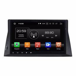 "Gps Australia - 4GB RAM Octa Core 10.1"" Android 8.0 Car Multimedia Car DVD for Honda Accord 8 2008-2011 Radio GPS 4G WIFI Bluetooth USB Mirror-link"