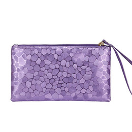 Small Zipper Purses Australia - coin purse Women wallets Fashion Women mini bag Change Purse Clutch Zipper Zero Wallet Phone Key Bags small purses wallets*0.35