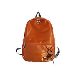 $enCountryForm.capitalKeyWord UK - Backpack Travel Women Fashion Large Capacity Shoulder Girl Student Backpack Travel Couple Bags Schoolbag Messenger Mini