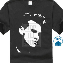 smiths shirt UK - Morrissey The Smiths Rock Indie Music T Shirt Free Uk Postage