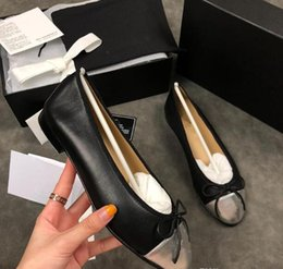 Women Flat Shoe Style Australia - 2019 Leather loafers shoes with buckle Brand Fashion Men Women a variety of style slippers Ladies Casual Flats 35-41 xne186