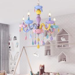 Schöne Schlafzimmerlampen Online Großhandel Vertriebspartner ...