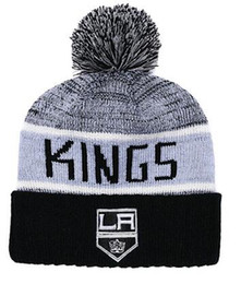 6e1fc535763 2019 Unisex Autumn Winter hat Sport Knit Hat Custom Knitted Cap Sideline  Cold Weather Knit hat Soft Kigns Beanie Skull Cap