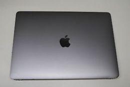 """661-07970 Originele nieuwe volledige Apple MacBook Pro 13 """"2560 * 1600 lcd led touchscreen complete montage 'grijs'"""