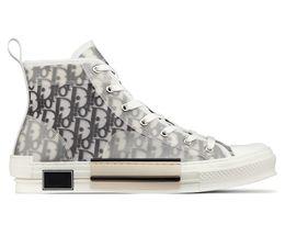 Toptan satış Gerçek Deri Sneakers Yüksek Kaliteli Eğitmenler Tasarımcı Ayakkabı Womens Casual Ayakkabı koşu ayakkabıları ile huaraches boyutu 35-40 kutu CH