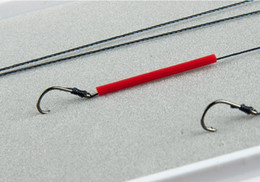 big hook fishing NZ - 5 pieces   batch High Carbon Steel 3#-12# Carp Fishing Hook equipo de pesca Fly fly fishing Hook Fixture Big Hook Fishing Accessories