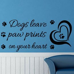 Family quote decals online shopping - Home Wall Stickers FAMILY Letter Quote Removable Vinyl Decal Living Room Decor