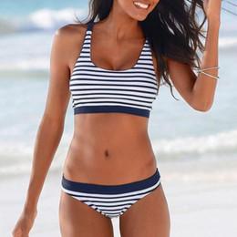$enCountryForm.capitalKeyWord Australia - Swimming Suit For Women Swim Suit Padded Bra Summer 2019 Swimming Tankini Swimsuits Women Bathing High Waist Beach dress