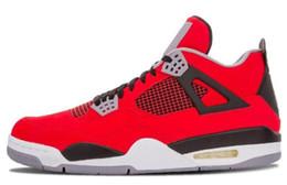 Star Canvas Shoe For Men Australia - wholesale 2019 Crazy Explosive PK Vegas Andrew Wiggins Basketball Shoes For Men High top Primeknit All Star Sports Trainer Sneakers 06