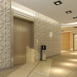 Chinese Wall Panels Nz Buy New Chinese Wall Panels Online From