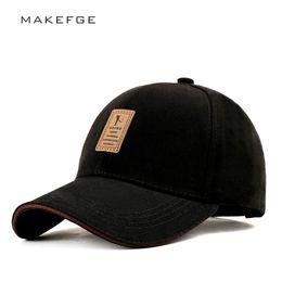 Baseball Caps Black Green NZ - Casquette Hats For Men Black Baseball Caps Golf Hats Outdoor Gorras Hip Hop Bone Casual Cotton Sun dad Hat Snapback
