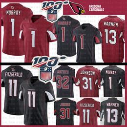 pretty nice 9a0da 96af3 Arizona Cardinals Online | Jersey De Los Cardenales De ...
