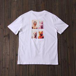 $enCountryForm.capitalKeyWord Australia - Mens designer sweatshirts round neck su logo eme men and womens t-shirt high quality mens t-shirt tee hip hop street casualblack white