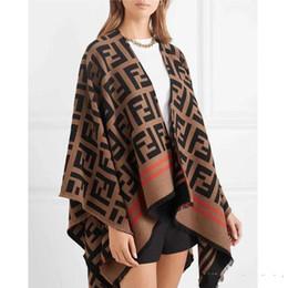 acheter populaire 06542 e8af4 Vêtements Vintage Pour Femmes Distributeurs en gros en ligne ...