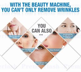 $enCountryForm.capitalKeyWord Australia - FREE SHIPPING Replacement Cartridges Tips for High Intensity Focused Ultrasound HIFU Machine Face Skin Lifting Wrinkle Removal Anti Ageing