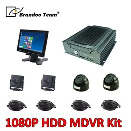$enCountryForm.capitalKeyWord Australia - CAR CAMERA- 4 CHANNEL DVR SYSTEM,4CH FULL HD CAR DVR,4channel vehicle bus truck fleet DVR,1080P digital video recorder