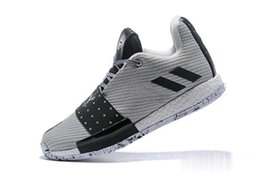 good price shoes UK - 2019 good price Cheap Barons 12 Best Best Cheap Outdoor Basketball Shoes running spot