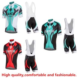 New jersey suit for meN online shopping - 2019 New Short sleeve bike suit pro cycling jerseys for Men bike clothes Cycling Jersey