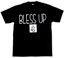 $enCountryForm.capitalKeyWord NZ - BLESS UP T-shirt DJ KHALED Keys To Success Hip Hop Tee Another One MEDIUM New